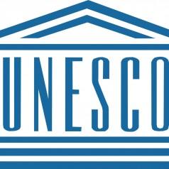 La cuisine, un patrimoine approuvé par l'UNESCO