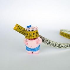 Régime et diététique : l'art de bien se nourrir