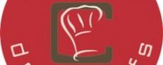 Où prendre des cours de cuisine à Paris ?