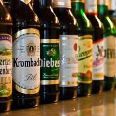 Savoir accomoder plats et bières