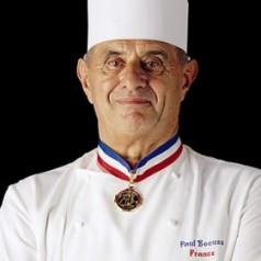 Les chefs français les plus connus dans le monde