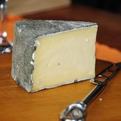 Les fromages britanniques