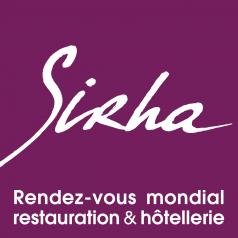 Zoom sur les plus grands salons culinaires de France