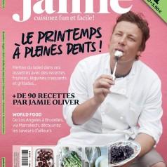 La presse culinaire en France