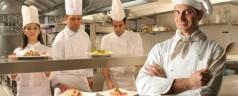 Devenez un grand chef avec les cours de cuisine