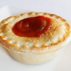 3 produits typiquement australiens