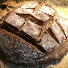 Du pain maison original, c'est facile !