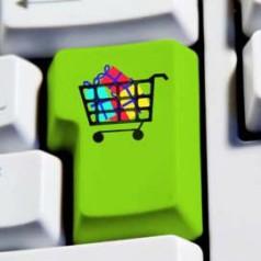 Y'a-t-il des avantages à faire ses courses sur internet ?