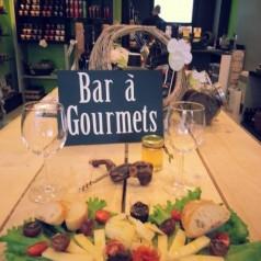 Zelena : la première épicerie fine croate ouvre à Paris