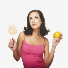 Manger sain en changeant certains ingrédients