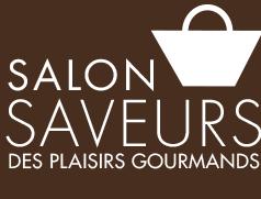 Salon Saveurs des plaisirs gourmands 2014