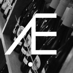 Ætna, le bar à vins naturels en éruption à Rive gauche