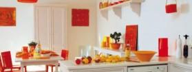 La décoration de votre cuisine