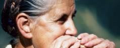 Les seniors comblent leurs besoins nutritionnels grâce au plaisir de manger