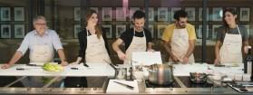 Quelle est la meilleure école de cuisine française ?