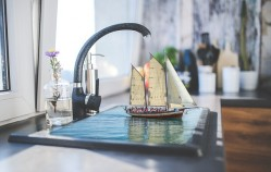 5 astuces pour une cuisine propre !