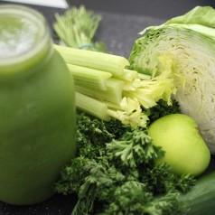 Valeurs nutritives des légumes en boite