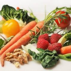 Veggietown, le paradis des vegans