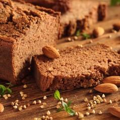 Voici 9 blogs pour apprendre à cuisiner sans gluten
