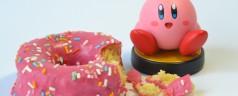 Amateur de jeux vidéo et de cuisine ? Les Kirby cafés sont là pour vous