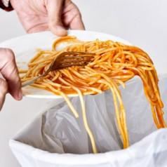 Arrêtons le gaspillage ! Voici 10 aliments consommables après la date de péremption