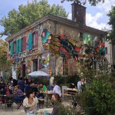 Aller au restau à Paris pour pas cher ? C'est possible !