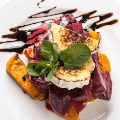 Quels sont les meilleurs restaurants gastronomiques de France ?