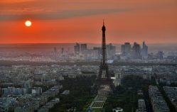 Les 5 restaurants les plus insolites à Paris