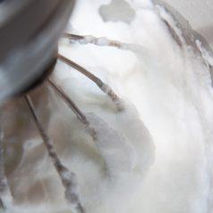 Le jus de pois chiche : une vrai alternative pour monter les blancs en neige