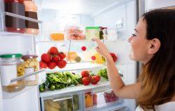 Solutions pour bien conserver ses aliments