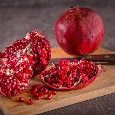 Nutrition : les bases d'une alimentation équilibrée