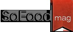 SoFoodMag