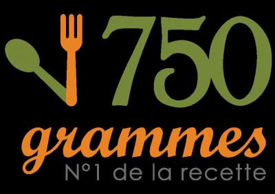logo 750g.com