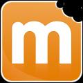 logo de marmiton.org