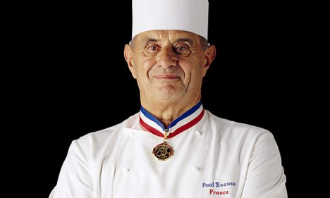 Nice Les Plus Grands Cuisiniers Du Monde #2: Chef-paul-bocuse.jpg