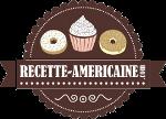 recette-americaine-com