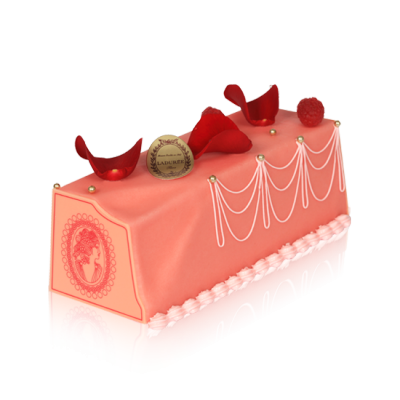 buche-laduree