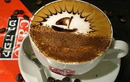 bateau-mousse-cafe