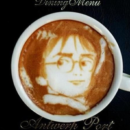 harry-potter-latte-art