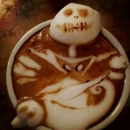 jack-3d-latte-art