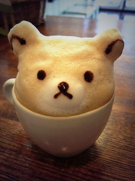 ourson-3d-latte-art