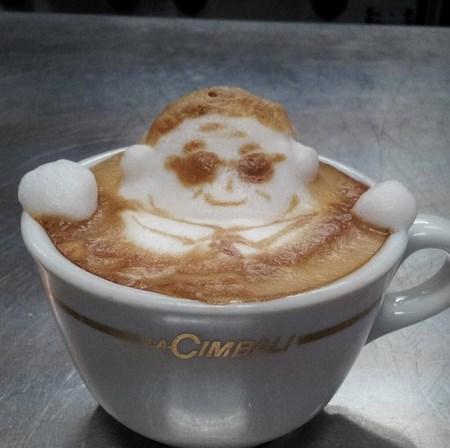 psy-3d-latte-art