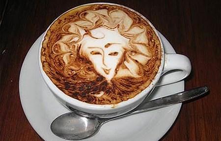 visage-mousse-cafe