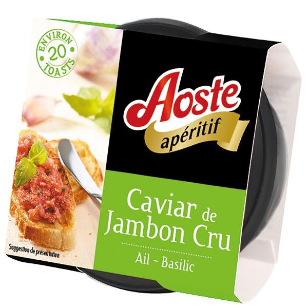 AOSTE-APERITIF_CAVIAR-AIL-BASILIC
