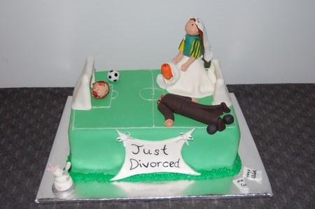 gateau-divorce-11