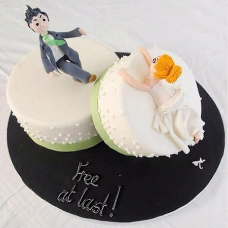gateau-divorce-5