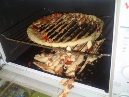 cuisine fail 2