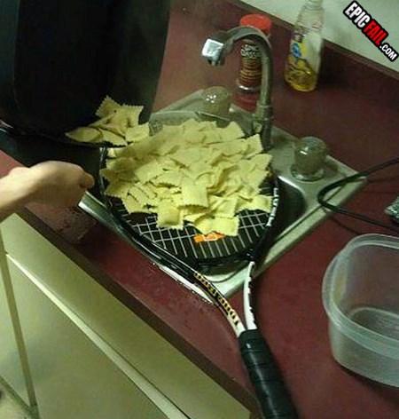 cuisine fail 3