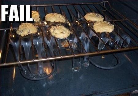 cuisine fail 5