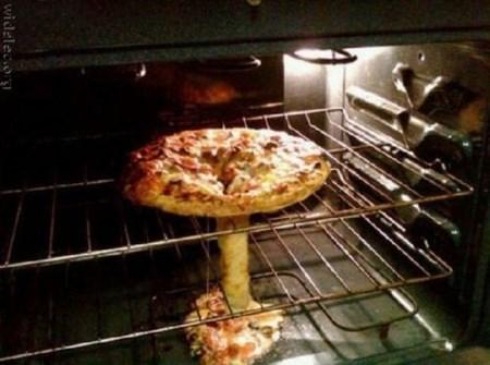 cuisine fail 6